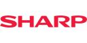 Distribucion Sharp